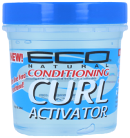 ECO STYLER Conditioning Curl Activator 473ml